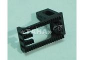 Двигатели ткани для швейных машин KANSAI SPESIAL
