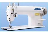 1-игольные плоскошовные швейные машины