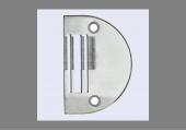 Игольные пластины Stitch plates
