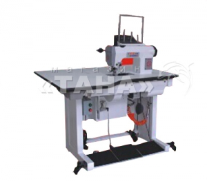 Швейная машина GUTE 783D