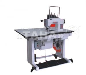 Швейная машина GUTE 781D