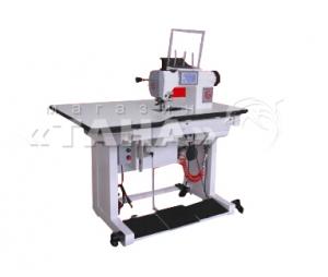 Швейная машина GUTE 785D