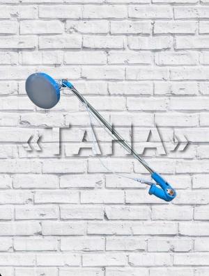 Светодиодная лампа для швейной машины