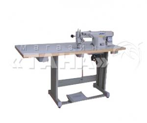 Швейная машина GUTE MP300