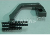 Двигатель ткани 2109005