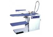 Утюжильный стол Rotondi 3000-3300 SERIES