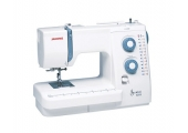 Janome 525S