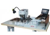 Швейная  машина GUTE 6000D