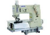 Швейная машина Jack JK-82000C