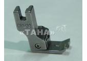 Лапка для швейной машины CR1/32
