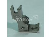 Лапка для швейной машины CR1/8