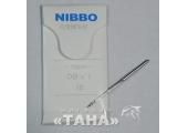 Швейная игла Nibbo  DBx1 (16х95, 1738, 1515-01)