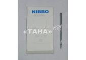 Швейная игла Nibbo DPx17 (35x17)