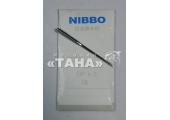 Швейная игла Nibbo DPx5 (134R, PFx134, 797)