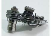 Регуляторы для 2-х игольных швейных машин