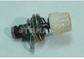 Регулятор для швейной машины TEXTIMA