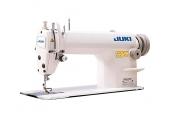 Швейная машина Juki DDL-8100EH/X73141 (голова)