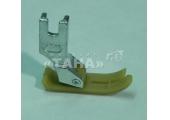 Лапка для швейной машины MT-18