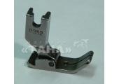 Лапка для швейной машины P352