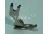 Лапка для швейной машины P361
