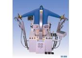 Пароманекен Rotondi SR-3000 SERIES