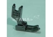 Лапка для швейной машины SUSEI 24983