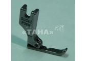 Лапка для швейной машины SUSEI P36N
