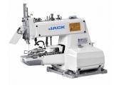 Швейная машина Jack JK-T1377