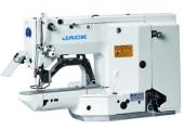 Швейная машина JK-T1850-42