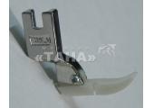 Лапка для швейной машины T36LN