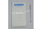 Швейная игла Nibbo TQx1 (175x5)
