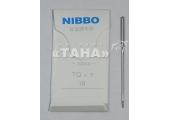 Швейная игла Nibbo TQx7 (175x7)