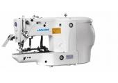 Швейная машина Jack JK-T1903 (комплект)