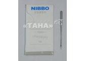 Швейная игла Nibbo UY128GAS (149x3,UY124GS)