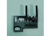 Двигатель ткани 15-7630-0