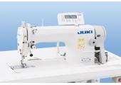 Швейная машина Juki DDL-8700BH-7-WB/SC920/M92