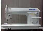 Швейная машина Juki DDL-8100N (E) (голова)