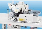 Швейная машина Juki MB-1800B