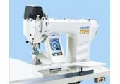 Швейная машина Juki DP-2100SZ