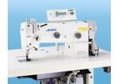 Швейная машина Juki LZH-1290U
