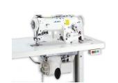 Швейная машина Juki LZ-2285N