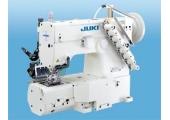 Juki MH-1410/AK122/V072-AA