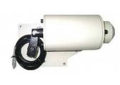 Электромагнит Juki AK-85 для DDL-8700-7