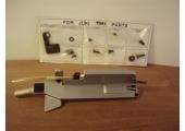 Обрезчик нити T041 для Juki MO-6700