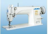 Швейная машина Juki DDL-8700