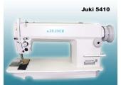 Швейная машина Juki DLN-5410N
