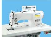 Швейная машина Juki DU-1181N7/X73096