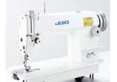 Швейная машина Juki DDL-5600NJ
