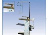 Стол для выведения пятен Rotondi EC-72 SERIES
