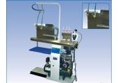 Стол для выведения пятен Rotondi EC-76 SERIES